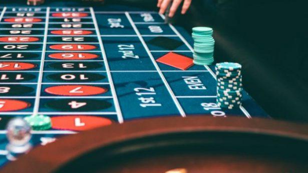 casino beurs beleggen